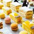 Tour Gastronômico: as melhores docerias