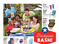 Kroger weekly ad preview 6/27/2018