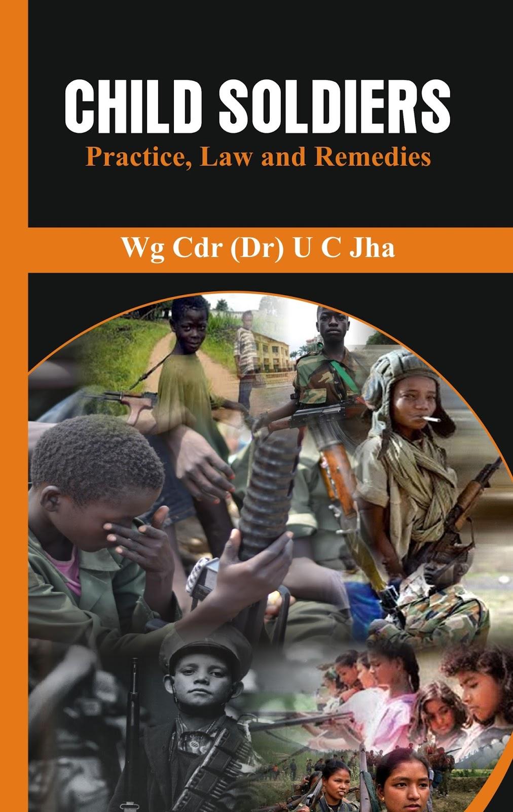 Global Military Justice Reform Law Bookshelf