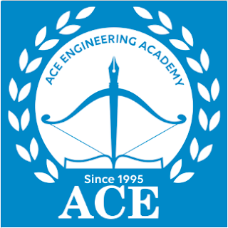 ACE Engineering Academy: Online Test Series (GATE / IES)