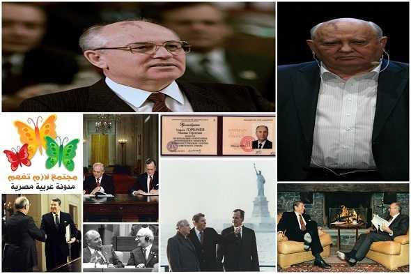 Mikhail-Gorbachev-Biography-قصة-حياة-ميخائيل-غورباتشوف