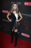 Brec Bassinger best red carpet dresses photos