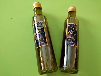 aceite-oliva-vigen-extra