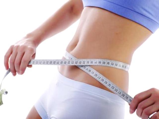 Cara Bikin Perut Kempes Tanpa Diet atau Olahraga, Cara Menurunkan Berat Badan Tanpa Diet dan Olahraga