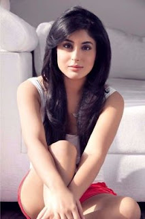 Kritika Kamra is a Indian tv actress.She is most popular TV actress.she is best known for playing the role of arohi in kitni mohabbat hai.and DR.Nadhi in kuch tu log kahenge.