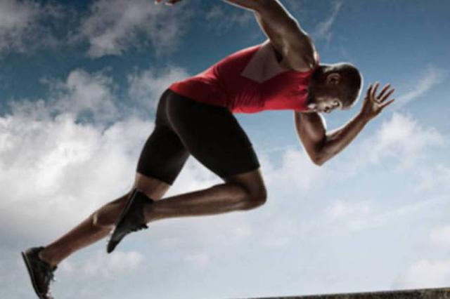 Treinamento Funcional e o Teste de Aptidão Física