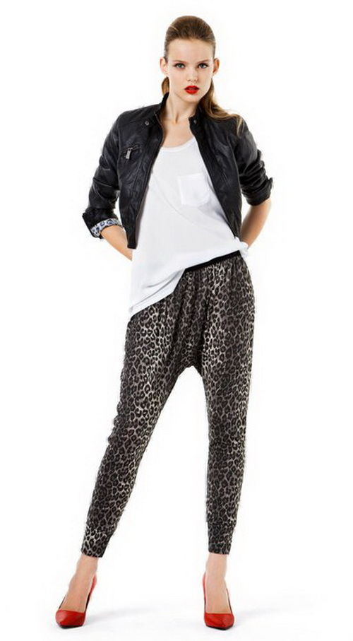 Women's clothes online ireland