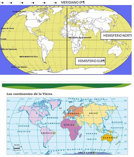 Castellano Lengua y Literatura: PRUEBAS DE ACCESO A CICLOS