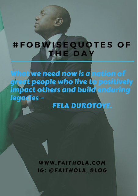 FOB-Wise-Quotes-by-Fela-Durotoye