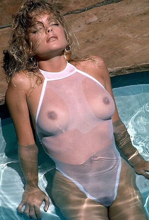 Nude pics of american women-2098