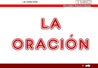 http://cplosangeles.juntaextremadura.net/web/tercer_curso/lengua_3/oracion_3/oracion_3.html