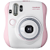 [PROMO ALERT] Instax Mini cameras to be given away to lucky Smart Bro subscribers!