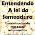 Entendendo A Lei da Semeadura - Claudiney Duarte
