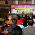 Pemerintah dan Tokoh Agama Di Klaten Sepakat Ciptakan Aman dan Nyaman Di Natal Dan Tahun Baru.