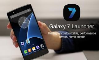 merubah tampilan android menjadi pc laptop notebook