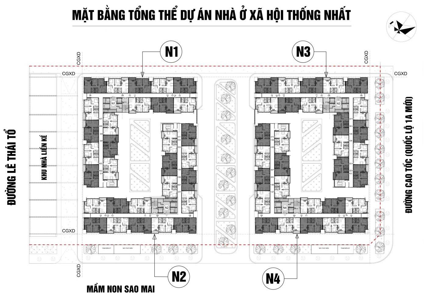 mat-bang-can-ho-cat-tuong-thong-nhat-bac-ninh