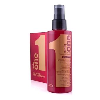 e786dc89b Versões do Produto: Embalagem em spray, de 150 ml, nas versões tradicional  e coconut; o produto é o mesmo, só muda a fragrância.