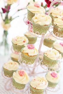 4 alzate per torte, muffin e cupcake fai da te   Il Bel ...