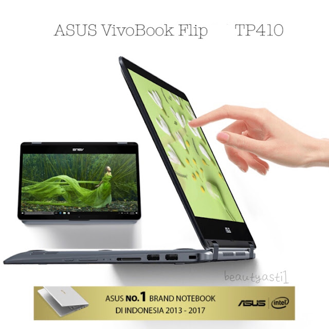 asus-vivobook-flip-tp410-spesifikasi.jpg