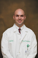 Dr. Gregory Small, MD -- GBMC