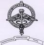IRT Perundurai Medical College Perundurai (www.tngovernmentjobs.in)