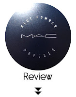 http://www.cosmelista.com/2017/03/mac-cosmetics-blot-pressed-powder.html