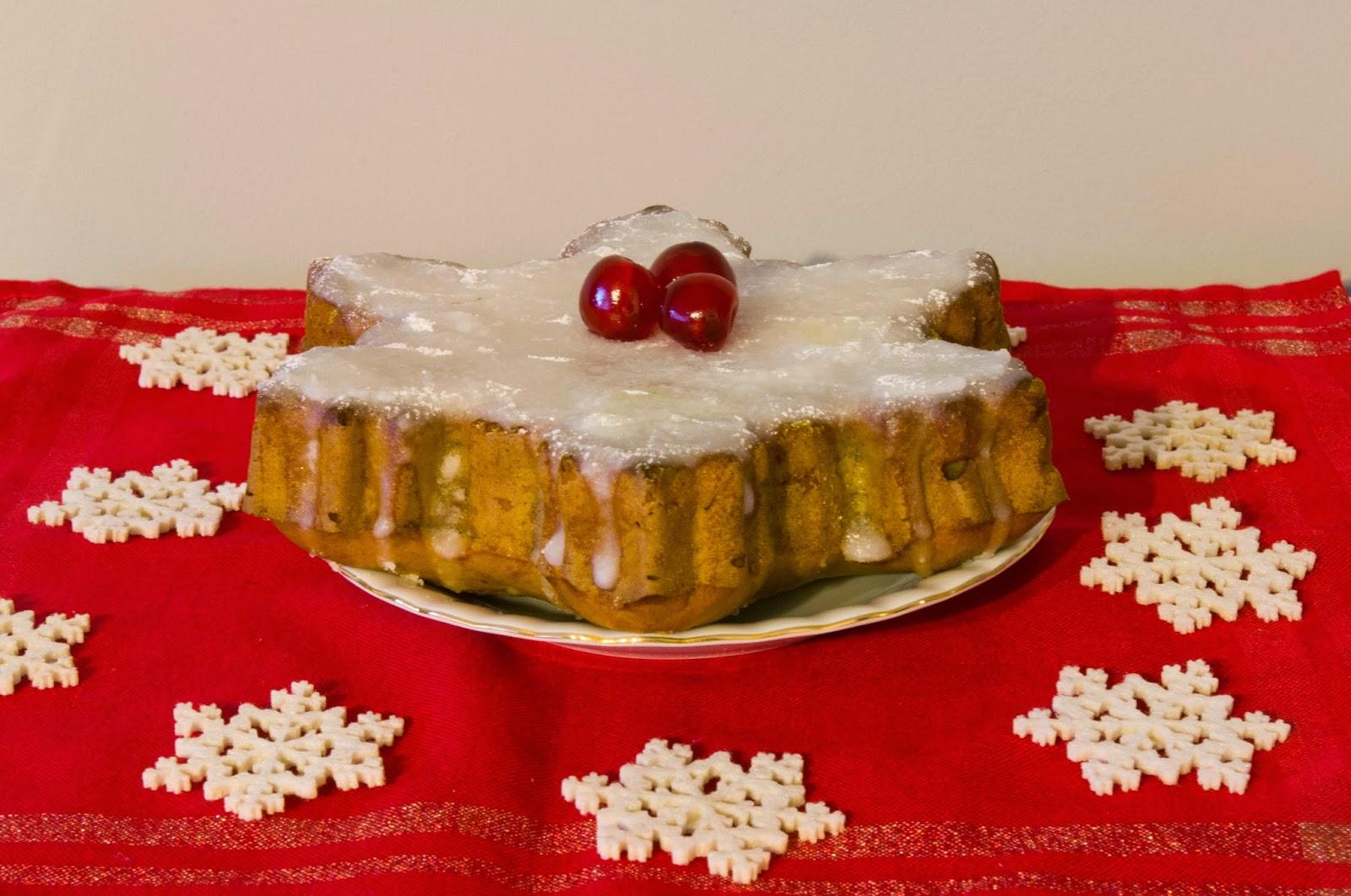 http://mojemenu.blogspot.com/2014/12/gwiezdziste-ciasto-dyniowe-z-lukrem.html