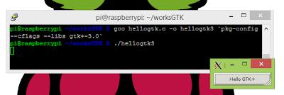 hellogtk3