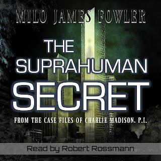 https://www.amazon.com/Suprahuman-Secret-Milo-James-Fowler-ebook/dp/B01MCTYM8E/ref=as_li_ss_tl?_encoding=UTF8&qid=&sr=&linkCode=sl1&tag=inmere0c-20&linkId=9c99bc1aed903c48b50d95537a88bcab