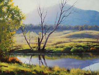 panoramas-campos-pintura