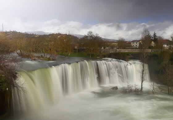 imagen_cascada_pedrosa_tobalina_burgos_efimerata_agua_paraiso