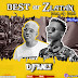 Djfanes Best Of Zlatan_Turn Up Fans (Latest 2019 Mixtape)