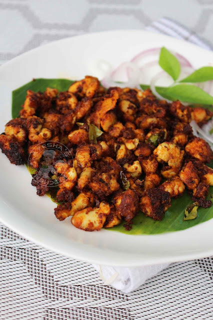 pananjeen fry fried fish eeg fish roe helathy benefits of pananjeen