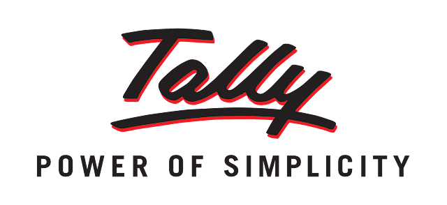 what is Tally?