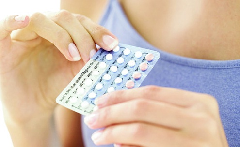 can-you-still-get-pregnant-on-birth-control