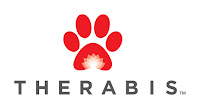 Therabis Helps Your Dog Feel Their Best!  #GrabTheLeash