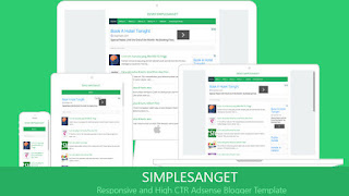 simplessanget-blogger-template-higt-CTR-adsense