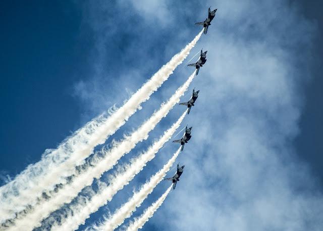 air-show-terracina-convenzioni-istituzioni-incidente