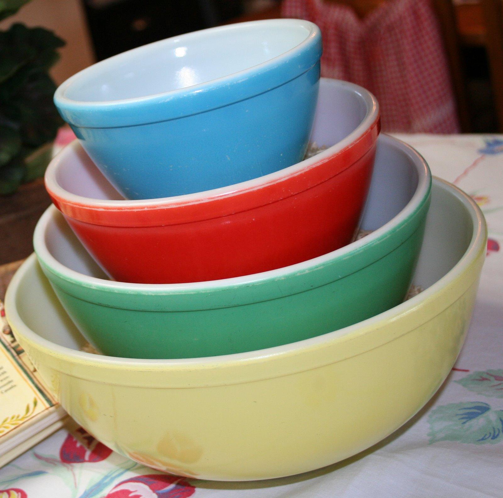 Mennonite Girls Can Cook: The Apron Recipe