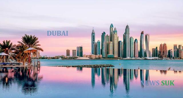 Top 5 dubai holiday things to do, 5 day Dubai tour plans