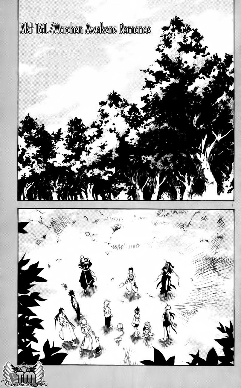 MAR chapter 161 trang 2