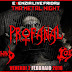 EXENZIA & TMA Prato \m/ presentano TMA METAL NIGHT :  EXENZIA LIVE FRIDAY