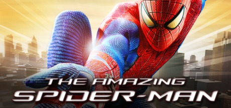 The Amazing Spiderman PC Full Version