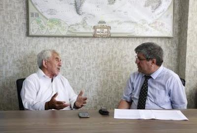 Катастрофа близ села Каракенд: Исполнители и заказчики названы