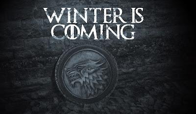 """Résultat de recherche d'images pour """"l'hiver vient"""""""