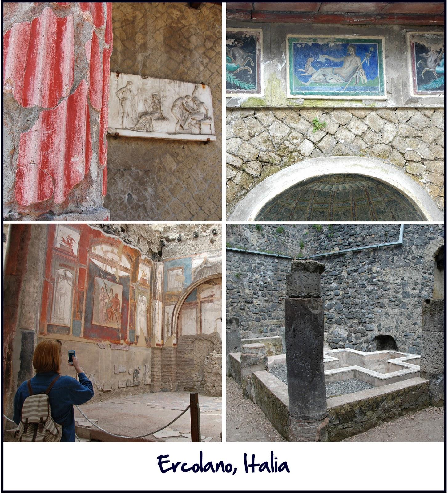 http://2giromondo.blogspot.it/2014/10/gli-scavi-di-ercolano-alla-scoperta.html