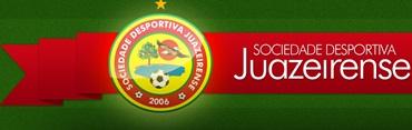 Sociedade Desportiva Juazeirense