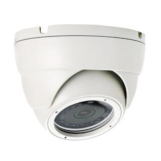 Jual CCTV Avtech DG104 A