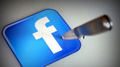 """Facebook está lanzando un nuevo servicio de video que incluye series, espectáculos y contenidos propios, en un desafío a rivales como YouTube y a proveedores de servicios de streaming como Netflix.  Nota de Prensa  El naciente servicio, llamado Watch, incluirá una oferta variada, desde series y videos de telerrealidad hasta comedias, pasando por deportes transmitidos en vivo, anunció la red social la noche del miércoles.  La nueva plataforma ofrece una oportunidad para interacciones sociales a través de la comunidad de Facebook, integrada por unos 2.000 millones de usuarios, señaló.  """"Se podrá descubrir los espectáculos que están viendo amigos y seguir a los artistas y series favoritos sin perderse ningún episodio"""", dijo el director ejecutivo de Facebook Mark Zuckerberg.  """"Usted podrá chatear y conectarse con gente mientras ve un episodio y unirse a grupos con otras personas con las que comparte gustos para poder construir una comunidad"""", añadió.  """"Watch"""" ofrecerá, en todos los dispositivos de la red social, por ejemplo, un partido semanal de la liga profesional de béisbol, y programas como """"Nas Daily"""", en el que el bloguero Nussier Yasssin exhibe videos junto a sus fans de todo el mundo, y otro presentado por la autora y oradora motivacional Gabby Bernstein.  En los primeros tiempos, el acceso al nuevo servicio estará reservado a un grupo limitado de usuarios de la red social en Estados Unidos"""