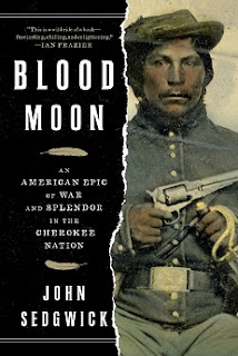 blood mon cover